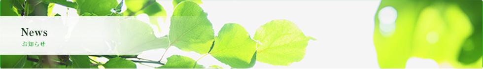 兵庫県司法書士会神戸支部のホームページを開設しました